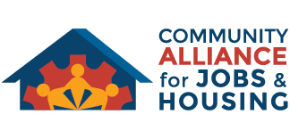 Community Alliance for Jobs and Housing
